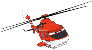 planes fire rescue clip art disney clip art galore