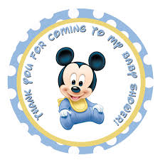 mickey mouse baby shower invitations baby mickey mouse baby shower invitations mickey mouse baby