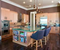 Lowes Kitchen Design Ideas Amazing Recycled Glass Countertops Lowes Decorating Ideas Gallery