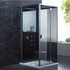 popular wet room bathroom design buy cheap wet room bathroom