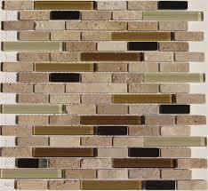kitchen backsplash stainless steel kitchen backsplash 4x4 tile backsplash kitchen backsplash white
