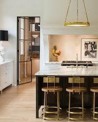 comptoir de la cuisine les 25 meilleures idées de la catégorie comptoirs en marbre sur