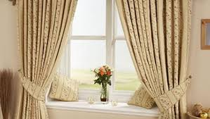 Draperies For Living Room Living Room Drapes For Living Room Awesome Simple Living Room