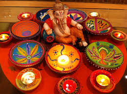 hindu decorations for home diwali decorations ideas for office and home diwali decorations