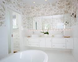 contemporary vessel sink vanity vessel sink vanity bathroom contemporary with dark gray patterned