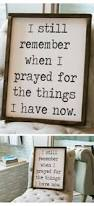 Welcome To Your New Home Gift Ideas Best 25 Housewarming Quotes Ideas On Pinterest House Quotes