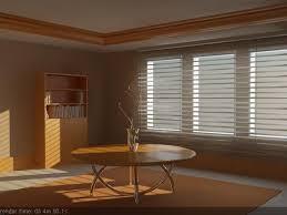 3d max home design tutorial interior design modeling software christmas ideas the latest
