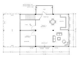 designing your own house design own floor plan sycamorecritic com