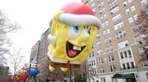 kule previews 89th macy s thanksgiving day parade