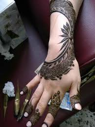 Home Design For Joint Family 120 Mehndi Design Ideas Android Apps On Google Play