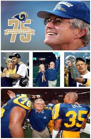 St Louis Rams Memes - dick vermeil dick vermeil was hired as head coach and president of