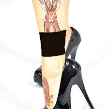 amazon com tat2x ink armor premium ankle 3