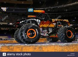 el toro loco monster truck videos new orleans la usa 20th feb 2016 el toro loco monster truck