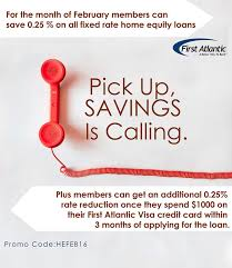 best 25 home equity loan rates ideas on home equity
