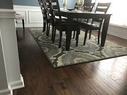 Bruce Hardwood Laminate Floor Cleaner Decorating Bruce Hardwood Floors Bruce Timberland Hardwood