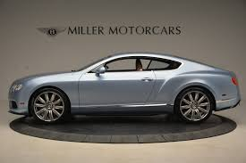 bentley continental 2015 2015 bentley continental gt v8 s stock 7273 for sale near