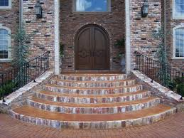 Entry Stairs Design Elegant Front House Stairs Design Front Staircase Design Entry
