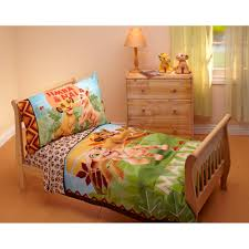 Lion King Crib Bedding by Disney Baby Bedding Lion King Nala 3 Piece Crib Set Bedding Queen