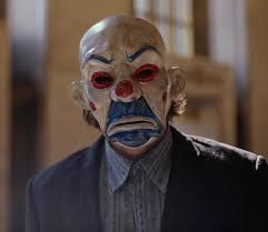 Heath Ledger Joker Halloween Costume Joker Insane Science