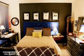 Teenage Bedroom Decorating Ideas On A Budget Small Bedroom Decorating Ideas On A Budget Dustin Ladder And Guard