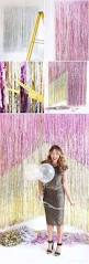 New Years Decorations Diy by Sparkling Under Rent Together With Set A Tablescape Diy New Eve