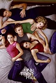 one tree hill tv series 2003 2012 imdb