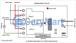 wiring diagram symbols circuit breaker warn winch switch m8000 best