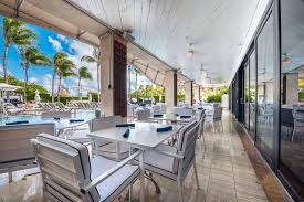 bentley hotel miami gallery santorini greek restaurant miami beach