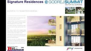 floor plans u0026 brochure 9999913391 godrej signature homes