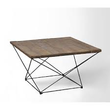martini side table west elm angled base side table aptdeco