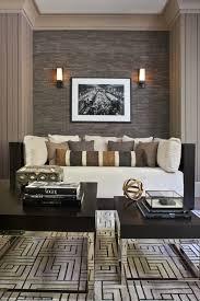 classic decor top 5 classic contemporary home furniture decor