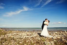 wedding anniversary getaways 65 wedding anniversary poems honeymoon getaways michigan