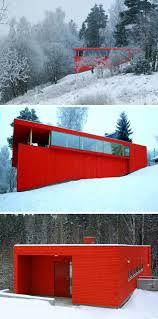 best 25 red house exteriors ideas on pinterest exterior house