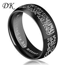 platinum rings for men in islam titanium platinum rings promotion shop for promotional titanium