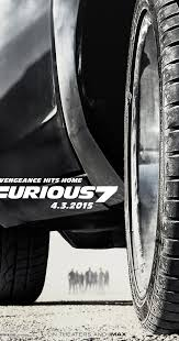 film fast and furious 6 vf complet furious 7 2015 imdb