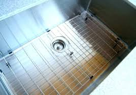 sink grates for stainless steel sinks sink grates composite kitchen sinks medium size of sink grates