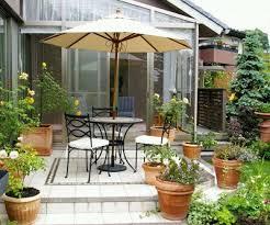 Best Landscaped Gardens Images On Pinterest Landscaping - Home and garden designs
