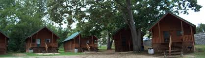 Cabins For Rent by Live Lake Conroe Cabins For Rent By The Lake