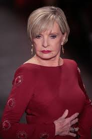 does florence henderson have thin hair get the look florence henderson kit hoover s gorgeous eye looks