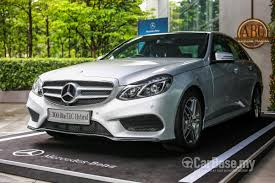mercedes benz jeep 2015 price mercedes benz e 300 bluetec hybrid 2015 in malaysia reviews
