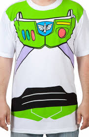 53 best buzz lightyear images on pinterest buzz lightyear