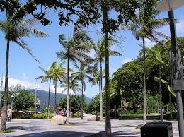 cairns car guide cairns u2013 travel guide at wikivoyage