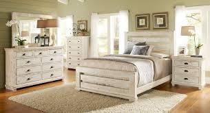 White Distressed Bedroom Furniture White Distressed Bedroom Furniture Sets Throughout Rustic