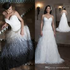 feather wedding dress discount noble feather wedding dress 2015 strapless