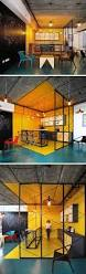 Office Interior Best 20 Interior Office Ideas On Pinterest Office Space Design