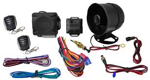 pyle alarm wiring diagram diagram wiring diagrams for diy car