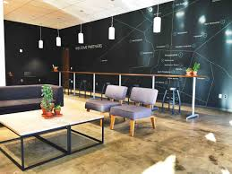 Offices by Uber Just Opened A Big Ol U0027 Corporate Looking Office In Southwest