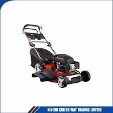 honda grass cutter honda grass cutter suppliers and manufacturers