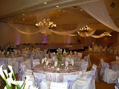 Monterey Wedding Venues Hyatt Regency Monterey Wedding