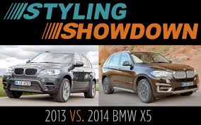 Bmw X5 50i 0 60 - 2014 bmw x3 vs 2015 bmw x3 side profile new bmw x5 suvjpg bmws